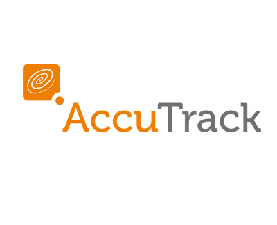 AccuTrack